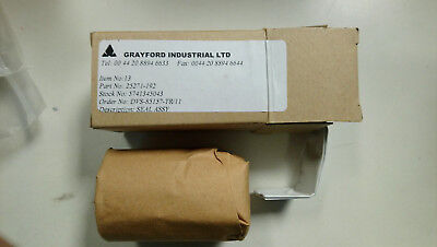 Gorman Rupp 25271-192 seal assy for centrifugal pump