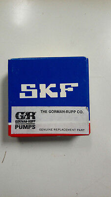 Gorman Rupp S-390 bearing for centrifugal pump