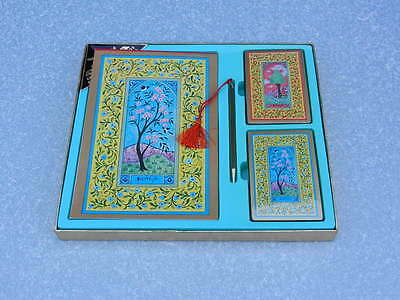 BRIDGE Playing Cards Set As New - Never Used