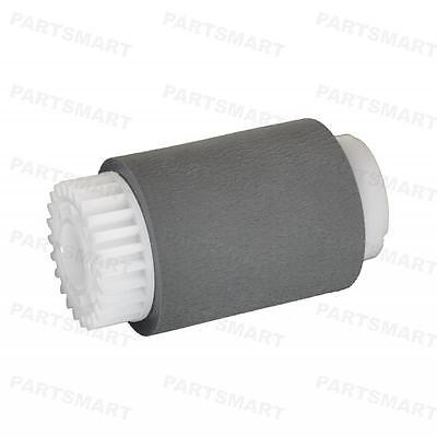 50-Pack PU Roller Tray 2 3 HP LaserJet 4200 4250 4300 4350 P4014 P4015 RM1-0036