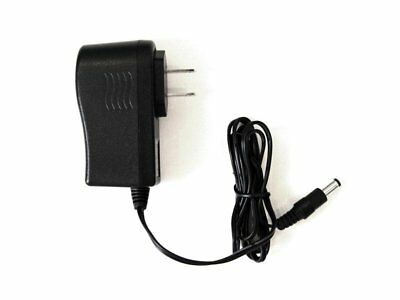 New Ac adapter for NordicTrack Elite 13.1 Elliptical, 24055 Power supply Fast sh