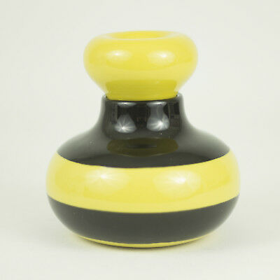 Segaform Indoor & Outdoor Pest Control Summer Wasp Bee Fly Insect Trap Stoneware