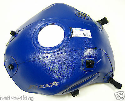 Bagster TANK COVER Yamaha FZS1000 Fazer 01-05 BAGLUX protector IN STOCK 1419A