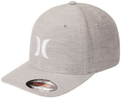 Hurley Herren Cap ONE AND TEXTURES
