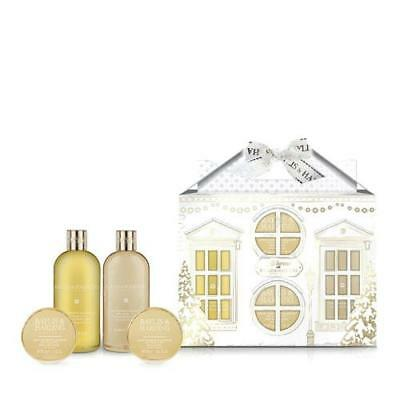 Baylis & Harding Sweet Mandarin and Grapefruit House Gift Pack FREE P&P