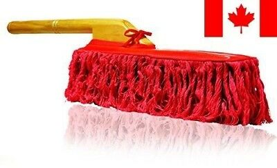 """The Original California Car Duster with Standard 15"""" Cleaning Head"""