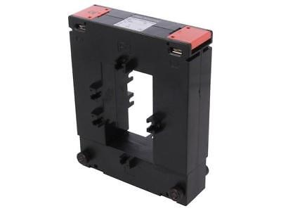 TO-1000 Current transformer I AC1000A 5VA -15÷50°C IP20 5A F AND F