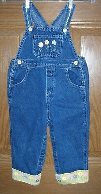 Mixed Lot SIZE 24 MONTHS ~ Overalls, Jeans, Jacket, Jumper, etc ~ 7 Nice Items!!