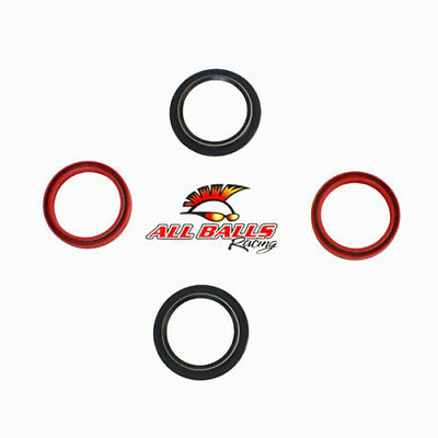 All Balls Fork and Dust Seal Kit 56-145