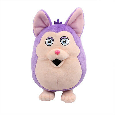 Tattletail Plush Doll Toys 23CM