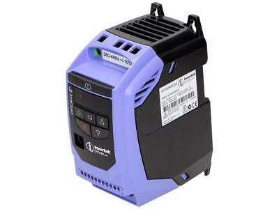 ODE-2-14150-3KA12 Inverter Max motor power1.5kW Out.voltage3x400VAC
