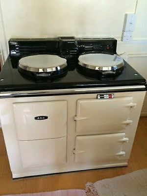 Aga,Cookers Relocation experts