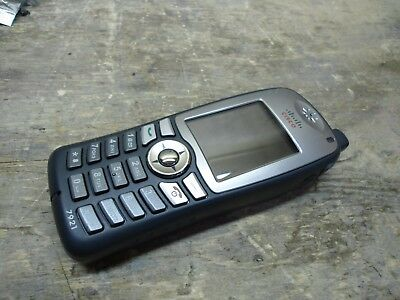 Cisco 7921 IP Phone - Untested |