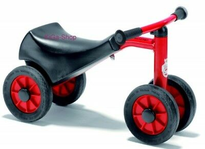 Winther MINI MINIVIKING Safety Scooter # 8600430 *V0