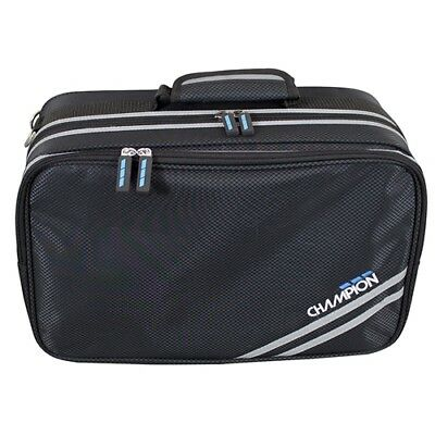 Champion Bb Cornet Case