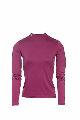 Horseware AW17 Keela Base Layer - Berry