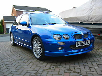 Rover Mg Zr Workshop Manual Taller Pdf Dvd Repair Service English