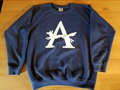 Age 9-11 years Atherstone pony club jumper