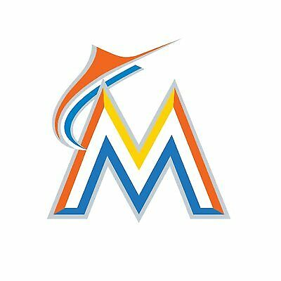 Throw the First Pitch at a 2018 Marlins Baseball Game