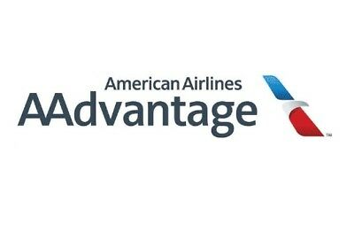Fly, Fly Away with 250,000 AAdvantage® Miles