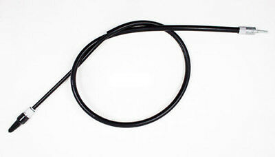 Motion Pro CABLE SPEEDO KAW 03-0122