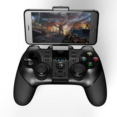 iPega PG-9076 Gaming Bluetooth Wireless Game Controller Gamepad for Phones D7V7