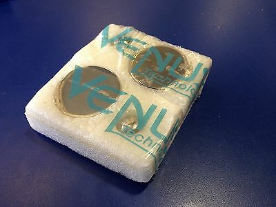 Electrodes For Venus Technologies New Life BEAM - (A)