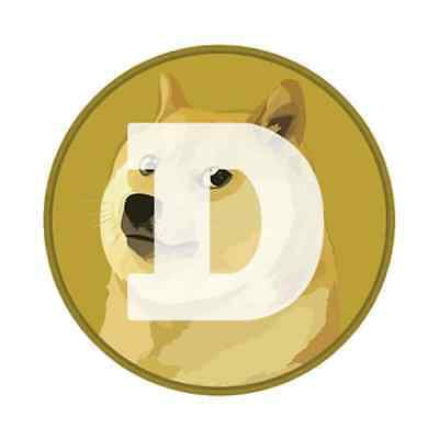 500 dogecoin (DOGE) direct to your wallet! Discount + BOUNS (FAST DELIVERY)