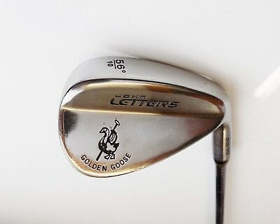 Ben Hogan Tour Series Wedge