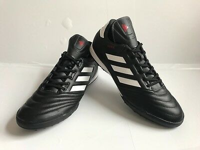 Adidas Copa 17.3 Mens Astro Turf Trainers Size 11 UK (EURO 46)