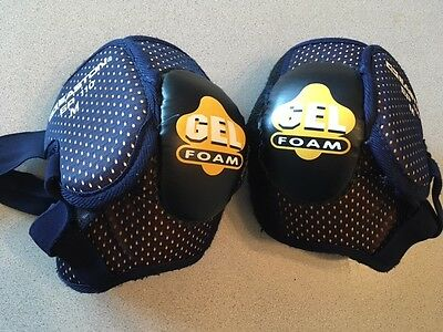 Easton EP 110 M Elbow Pads