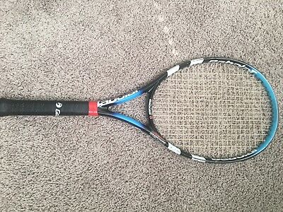 Babolat Pure drive team Grip size 4 1/4