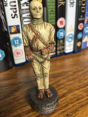 Hammer Horror The Mummy Christopher Lee Film Movie Cinema Figure