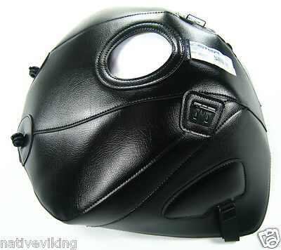 Bagster TANK COVER Triumph STREET TRIPLE 675 06-11 tank protector IN STOCK 1522U