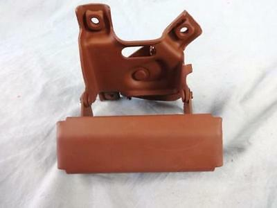 1967 - 1972  Chevrolet - Gmc Tail Gate Handle