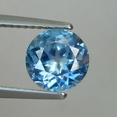 2.20 ct RARE - GORGEOUS_NICE  BLUE _UNHEATED - NATURAL SAPPHIRE GGL Certified !