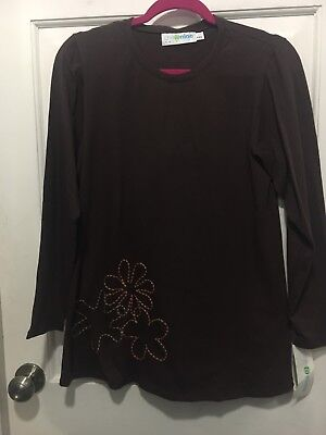 maternity clothes lot size large
