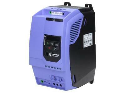ODE-2-34055-3KA42 Inverter Max motor power5.5kW Out.voltage3x400VAC