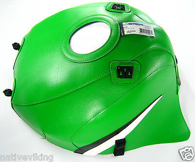Bagster TANK COVER kawasaki ZX-7R 2001-2003 Baglux PROTECTOR in STOCK new 1320E