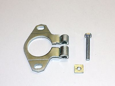 Distributor Clamp For The Lucas 25D & 45D Type Distributors 3H2138