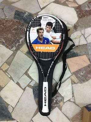 Racchetta Da Tennis Head Art Nano Team Series