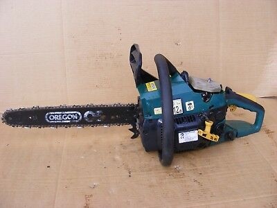 Petrol Chain Saw Try 38Pcsb Petrol Chainsaw For Spares Repair