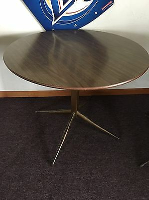 "Commercial Restaurant Tables 36"" Round"