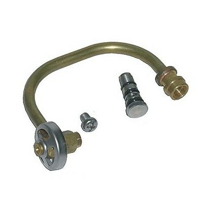 SOTO MUKA stove for a replacement generator unit SOD-453