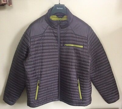 Orvis Drift Insulated Fly Fishing Jacket Xl