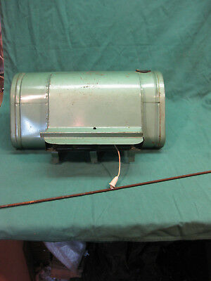 Vintage Auto Swamp Air Cooler - Thermador?