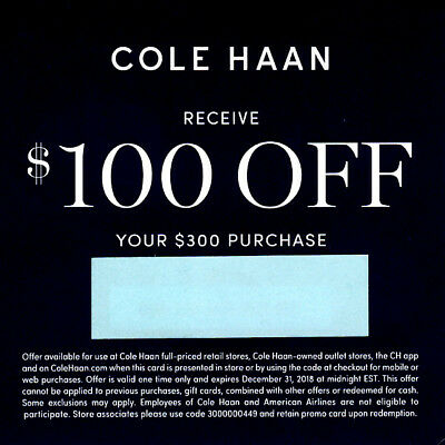 Stuccu: Best Deals on cole haan. Up To 70% off.