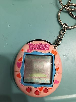 Tamogotchi Connection *TESTED WORKING*