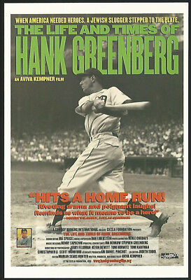 Tiger Stadium Detroit Navin Field Briggs Baseball Postcard Hank Greenberg