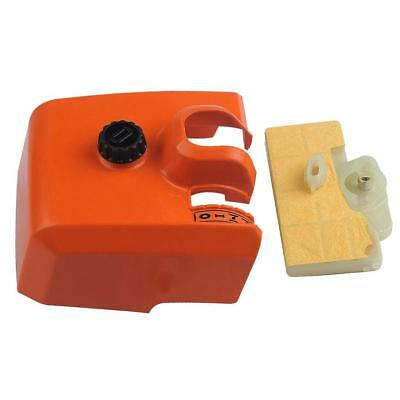Air Filter Cover Air Filter Replacement Fit for STIHL 029 039 Chainsaw